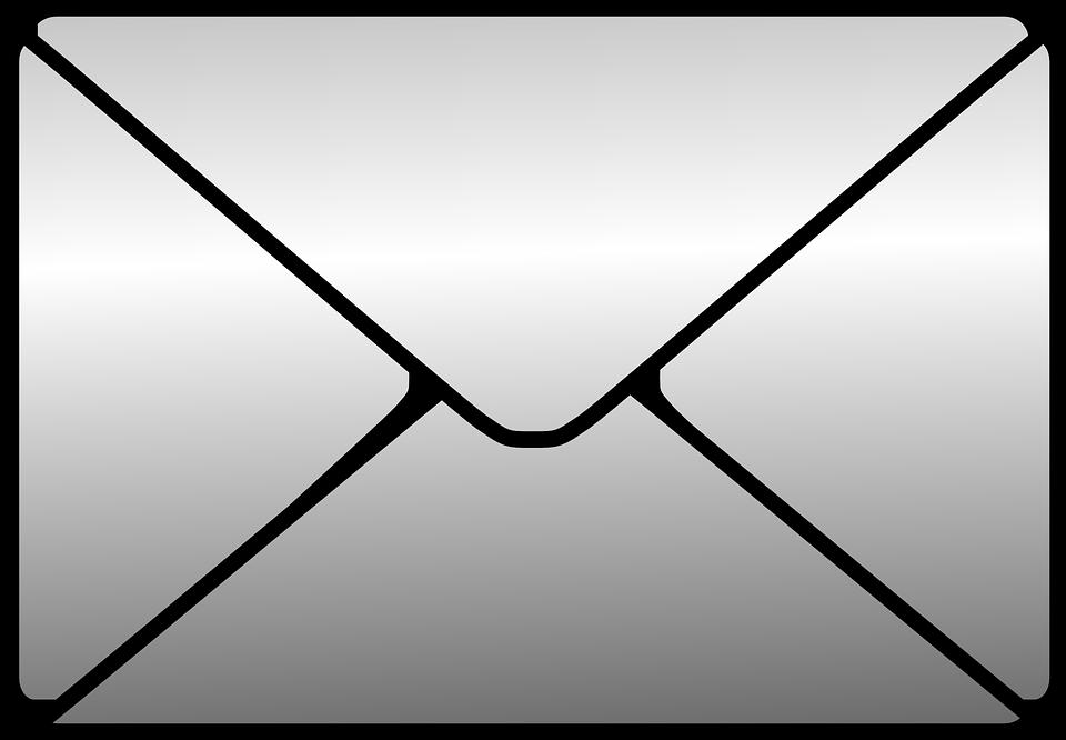 obrázek obálky